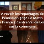 replay-9h50-le-matin-Nohant-Vic