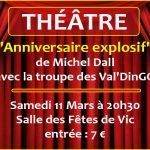 annonce-theatre
