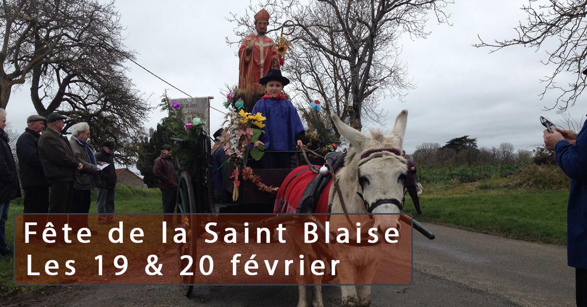 saint_blaise_nohant_vic_