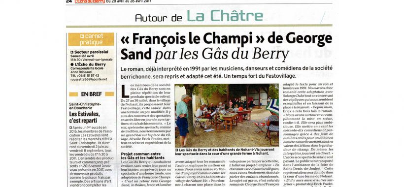 article-echo-du-berry-francois-le-champi