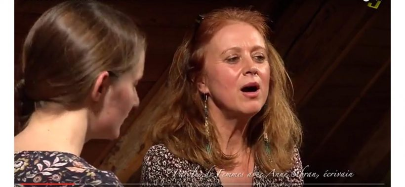 Paroles-de-Femmes-à-Nohant-avec-Anne-Sibran