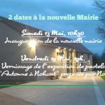 date-mairie-nohant-vic