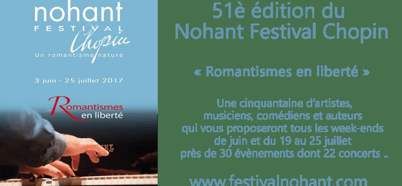 affiche-nohant-festival