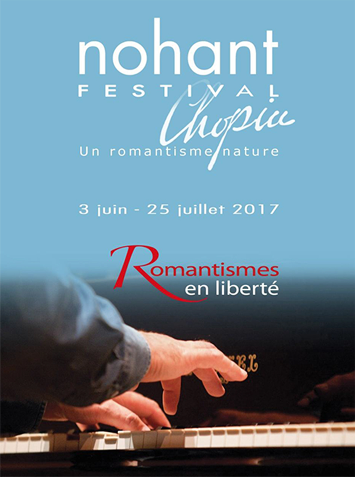 affiche-nohant-festival-chopin-2017