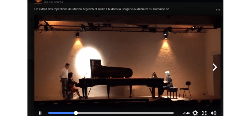 argeritch-festival-nohant-chopin