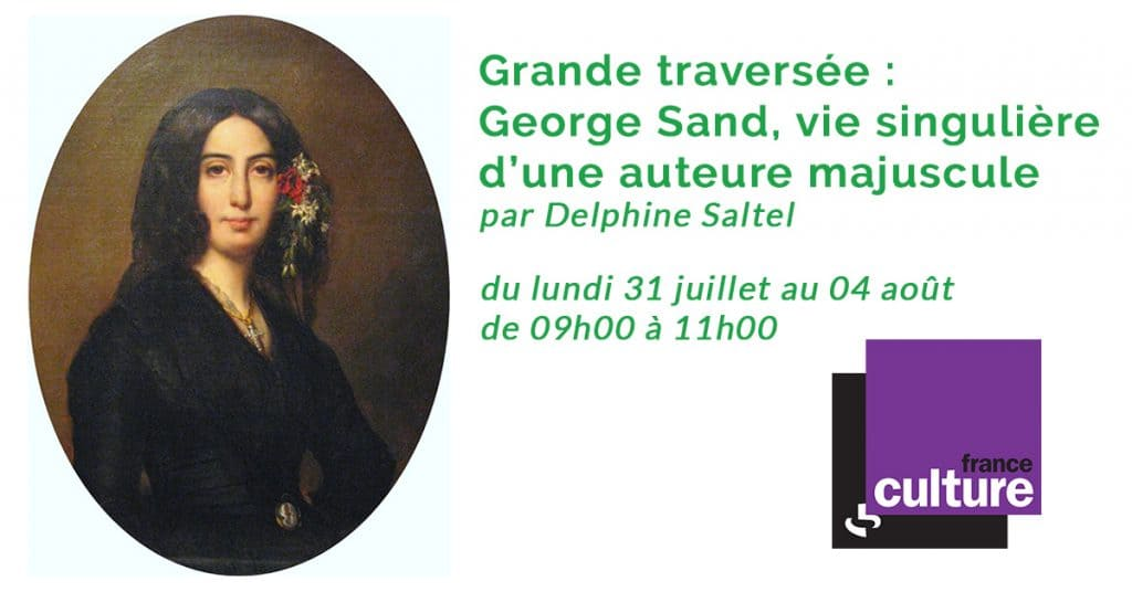 george_sand_france-cul