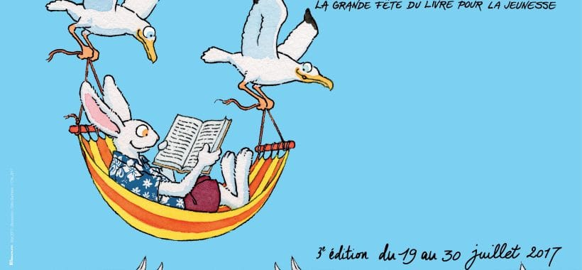 partir_en_livre-ldecture-sieste-nohant-2017