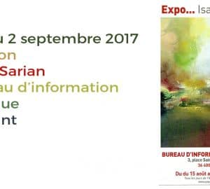 expo_sarian-bureau-nohant