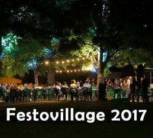 festovillage_nohant_2017_0001