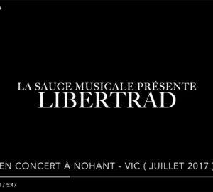 libertad-concert-nohant