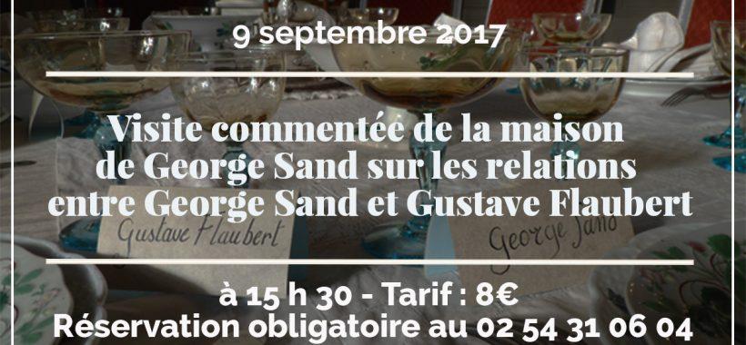 flaubert-sand-septembre