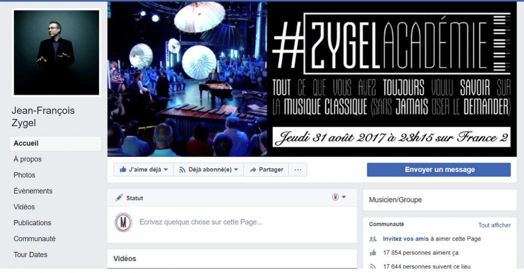 zygel_facebook