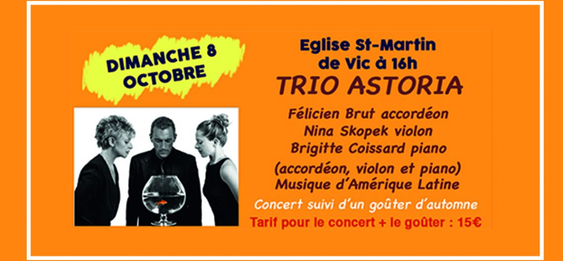 concert_trio_astoria_nohant_vic