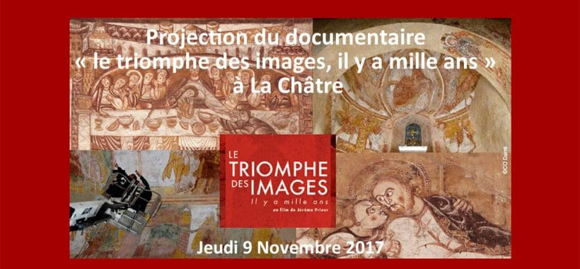 projection_film_triomphe_des_images_la_chatre