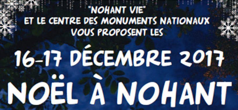 Noel-à-Nohant-2017