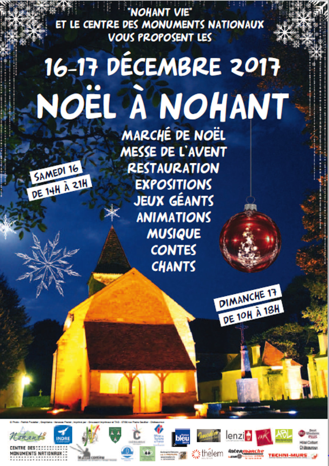 Noel_a_nohant_2017_affiche