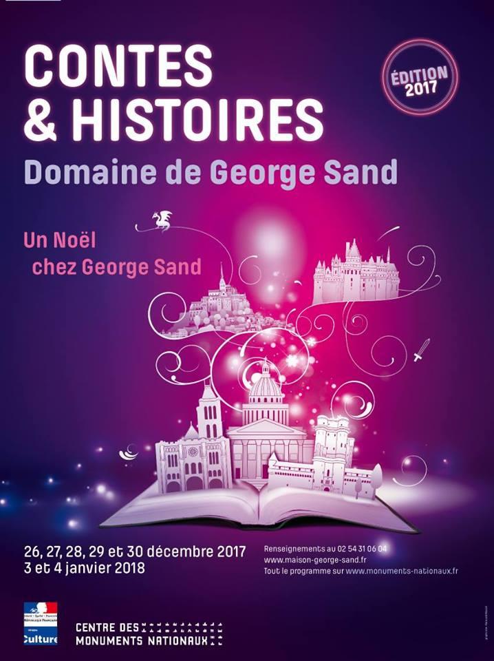 contes_hsitoires_domaine_de_george_sand