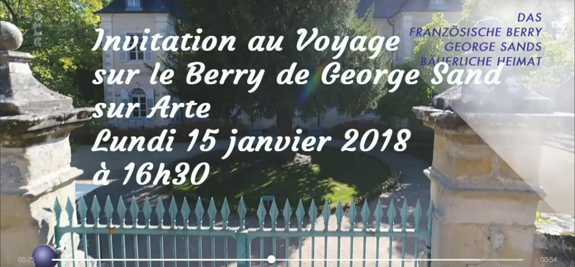 invitation_au_voyage berry de George Sand