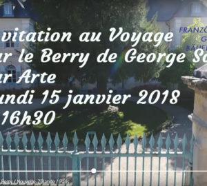 invitation_au_voyage berry de George Sand