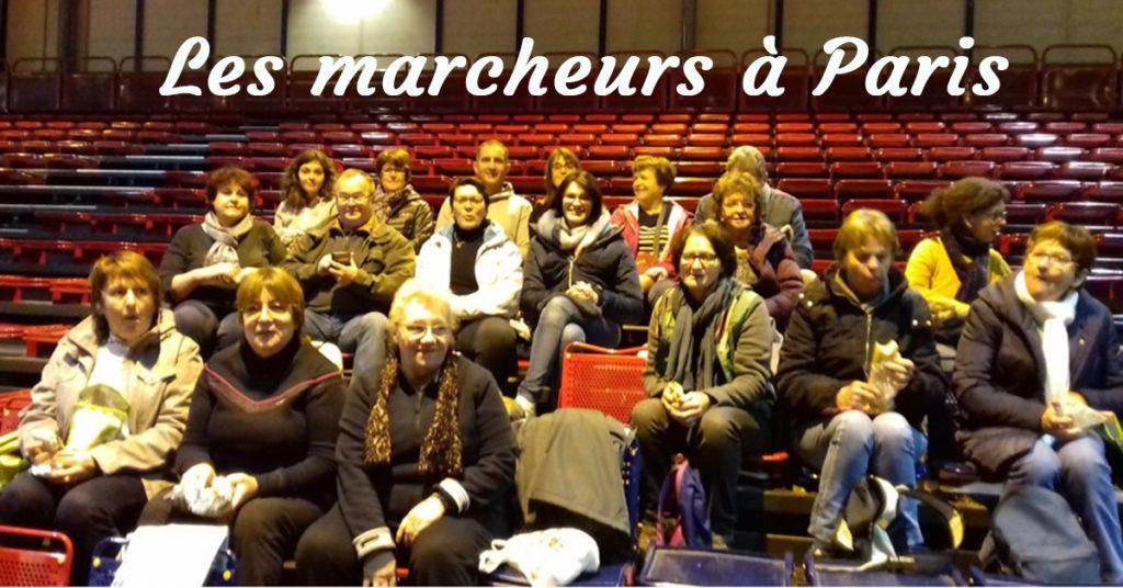 marcheurs_nohant-vic_a_paris