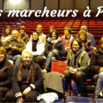 marcheurs_nohant-vic_a_paris