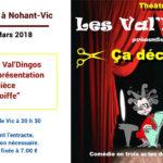 soiree_théatre_nohant_vic_2018