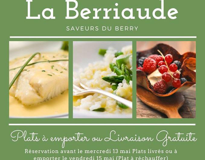 drive_la_berriaude